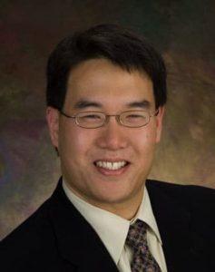 Sam Sheng, PhD